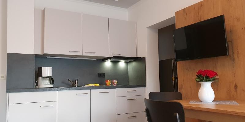 Küche 14 (002)